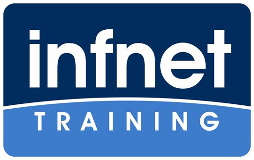 Infnet Training - Treinamentos, cursos e formações