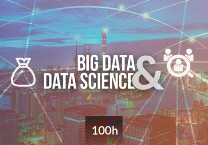 Big Data & Data Science