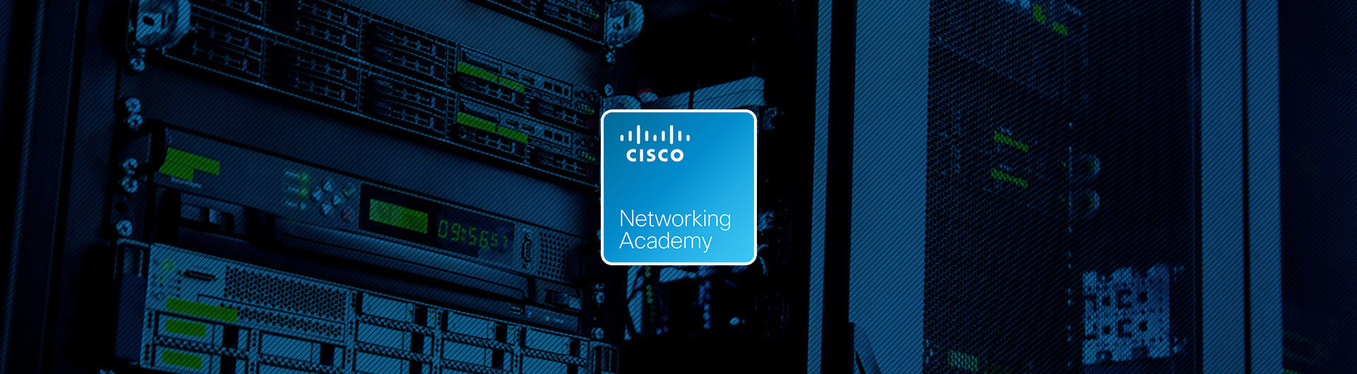 Cisco CCNA 7.0