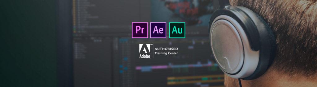 Curso Editor de Vídeo Digital