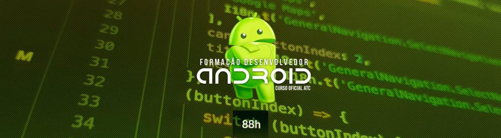 desenvolvedor-android