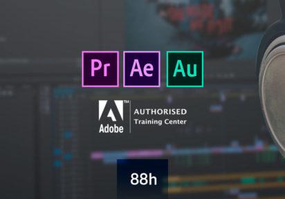 Editor de Vídeo Digital