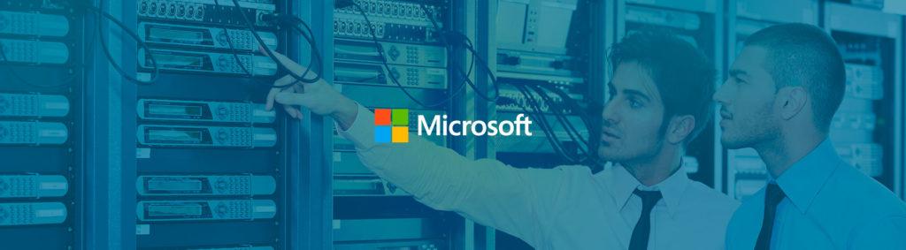 Curso MCSA: Windows Server 2016
