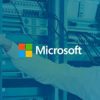 Curso MCSA: Windows Server 2016