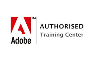 Centro Autorizado Adobe