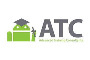 Centro Autorizado Android ATC