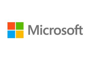 Parceiro Microsoft