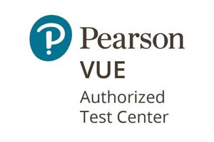 Centro Autorizado Pearson Vue
