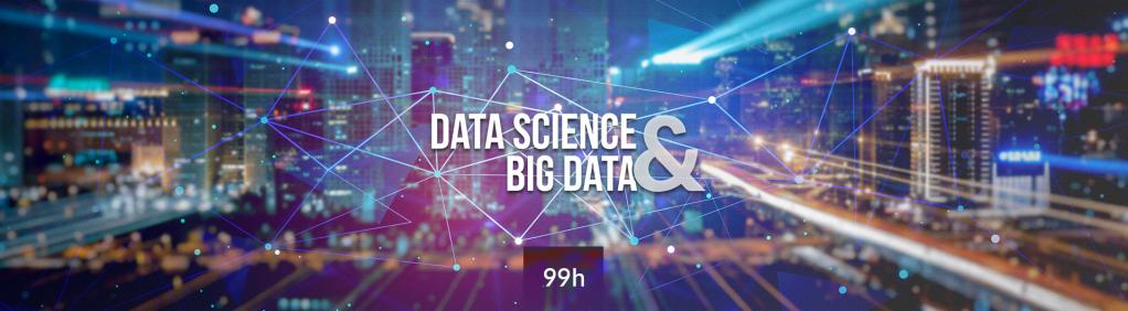 capa_data_science_big_data