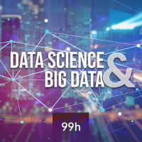 capa_data_science_big_data