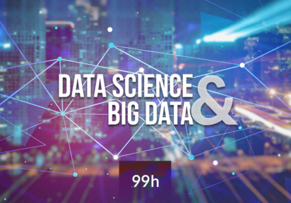 Data Science & Big Data