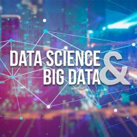 Curso Data Science & Big Data