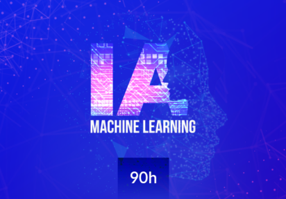 Inteligência Artificial (IA) & Machine Learning