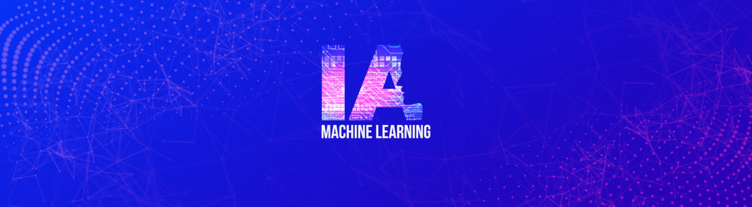 Curso Inteligência Artificial (IA) & Machine Learning