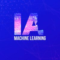 Curso Inteligência Artificial (IA) & Machine Learning