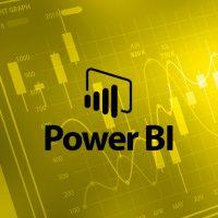 Curso Power BI Microsoft Certified: Data Analyst Associate