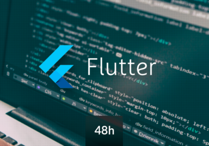 Flutter™ Application Development