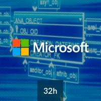 Azure Database Administrator Associate