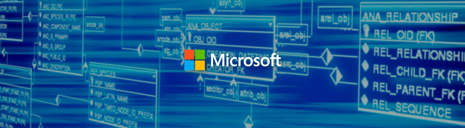 Curso Microsoft Certified: Azure Database Administrator Associate