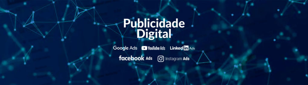 Curso de Publicidade Digital
