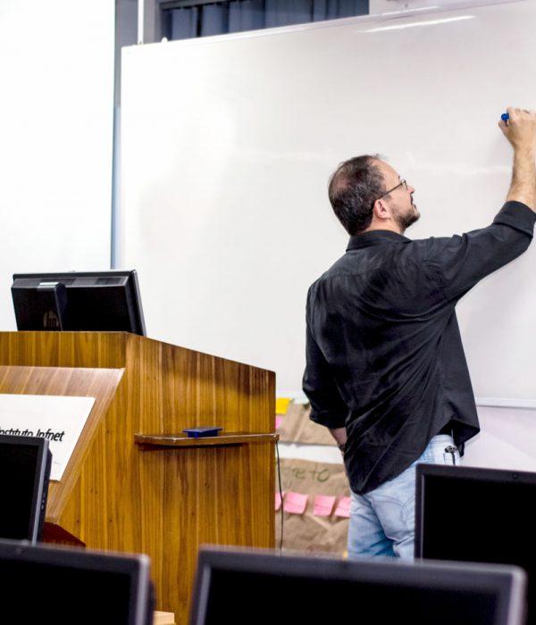 professor-imagem